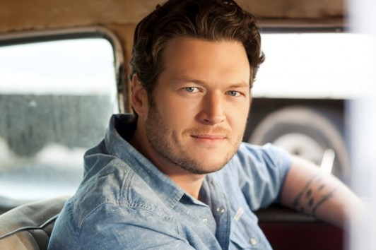 Blake-Shelton-CountryMusicRocks.net_